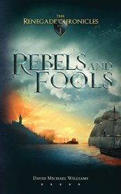 rebels-and-fools