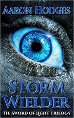 storm-wielder
