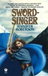 sword-singer