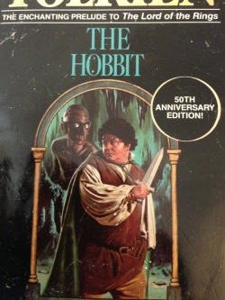 the-hobbit-worst-cover