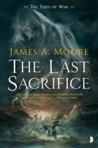 the-last-sacrifice