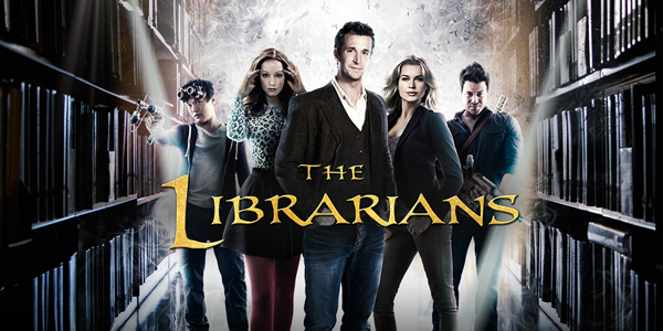 the-librarians-1