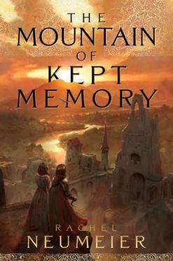 the-mountain-of-kept-memory