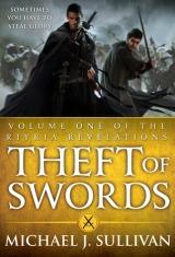 theft-of-swords