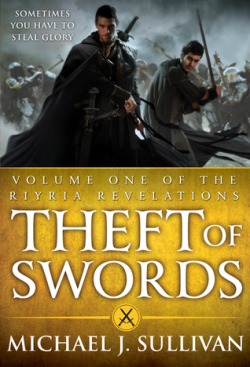theft-of-swords