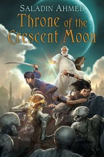 throne-of-the-crescent-moon-1