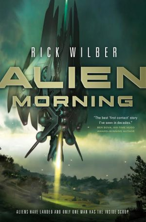 alien-morning