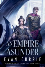 an-empire-asunder