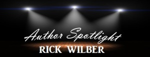 authorspotlight-rick-wilber
