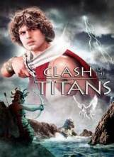 clash-of-the-titans