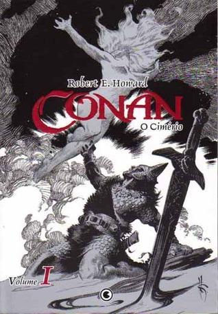 conan4