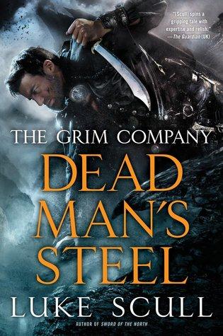 dead-mans-steel