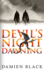devils-night-dawning