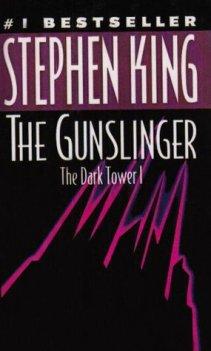 gunslinger11