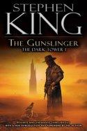 gunslinger2