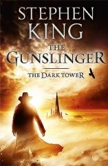 gunslinger6