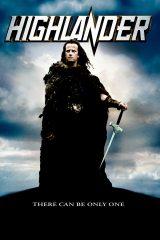 highlander-poster-05-1986