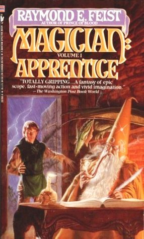magician-apprentice-1