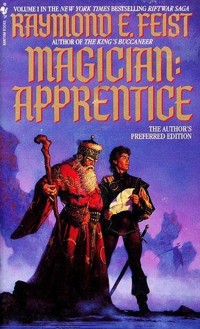 magician-apprentice-2