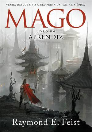 magician-apprentice-3