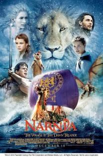 narnia-3