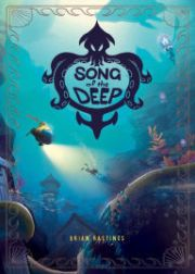 song-of-the-deep