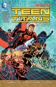 teen-titans-2