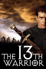 the-13th-warrior