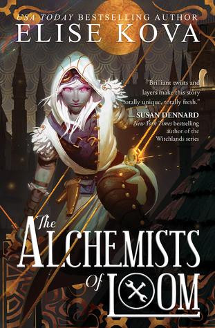 the-alchemist-of-loom
