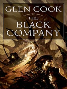 the-black-company-2