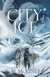 the-city-of-ice