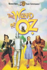 the-wizard-of-oz-movie-poster