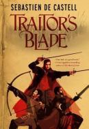 traitors-blade-1