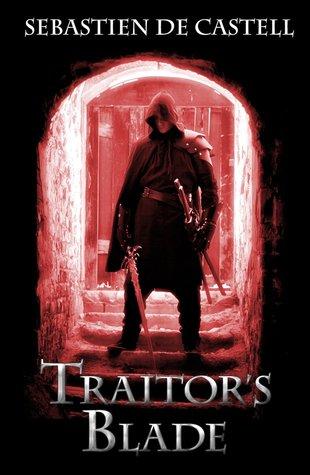 traitors-blade-3
