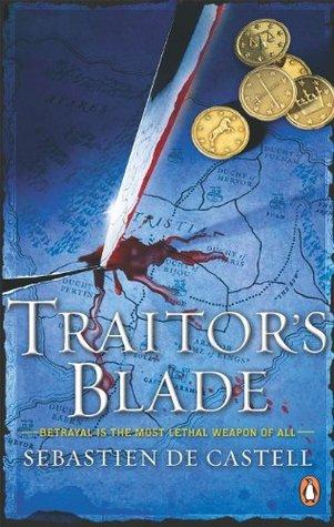 traitors-blade-4