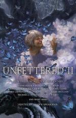 unfettered-ii