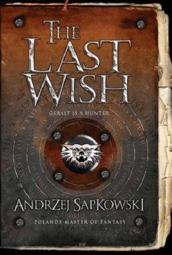 last-wish-1