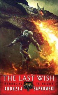 last-wish-3