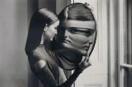 mirrorist