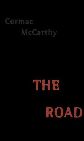 the-road-1