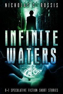 infinite-waters