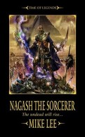 nagash-the-sorcerer