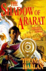shadow-of-ararat