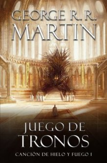 game-of-thrones-3