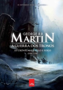 game-of-thrones-7