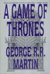 game-of-thrones-99