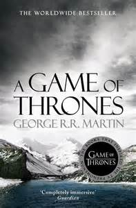 game-of-thrones-99999