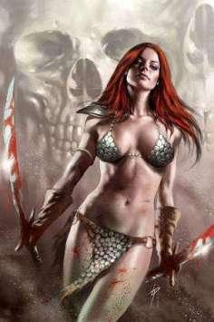 red-sonja-chainmail-bikini