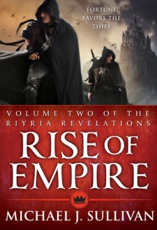 rise-of-empire