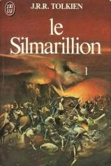 silmarillion-2